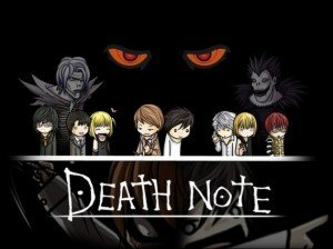 wallpaper_death_note_chibi_by_xreaper6663-2121499718-300x224