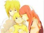 <b>Famille ...</b> <br />